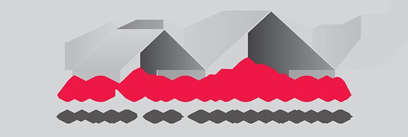 logo AC Promotion