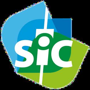 sic_logo