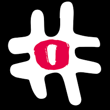 Logo Zéro Tolérance