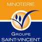 logo saint vincent minoterie