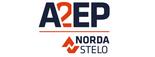 Logo Norda A2EP nc
