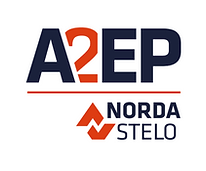 Logo Norda long.png
