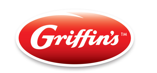 logo griffin's nc