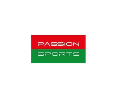Logo Passion Sports
