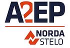 Logo Norda.PNG