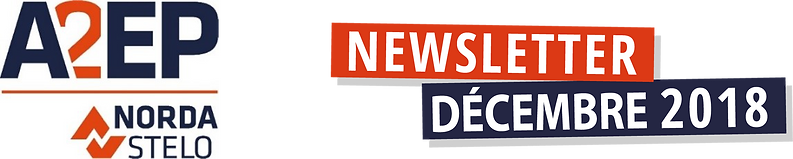 Newslette A2EP DEC