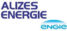 alizesenergieengie logo