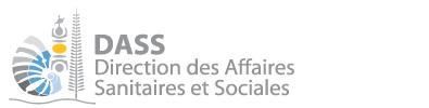 dass_logo