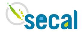 Logo-SECAL