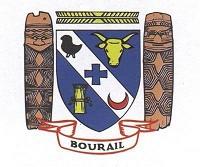 Logo Bourail