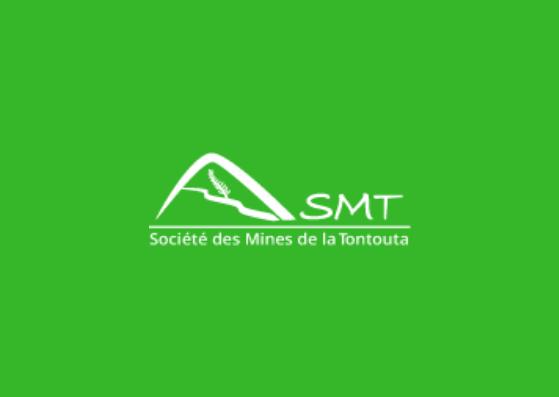 logo SMT