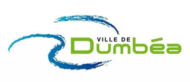 mairie-de-dumbea-mairie