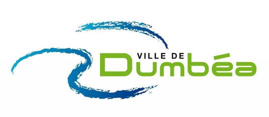 mairie-de-dumbea- logo