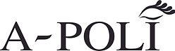 A-POLI Hot couture hats & fascinators