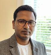 Anurag Nayak.jpg