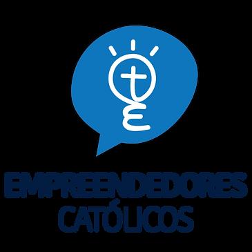 Padrao-Empreendedores.png