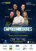 5º Congresso para Empreendedores Católicos em Maringá