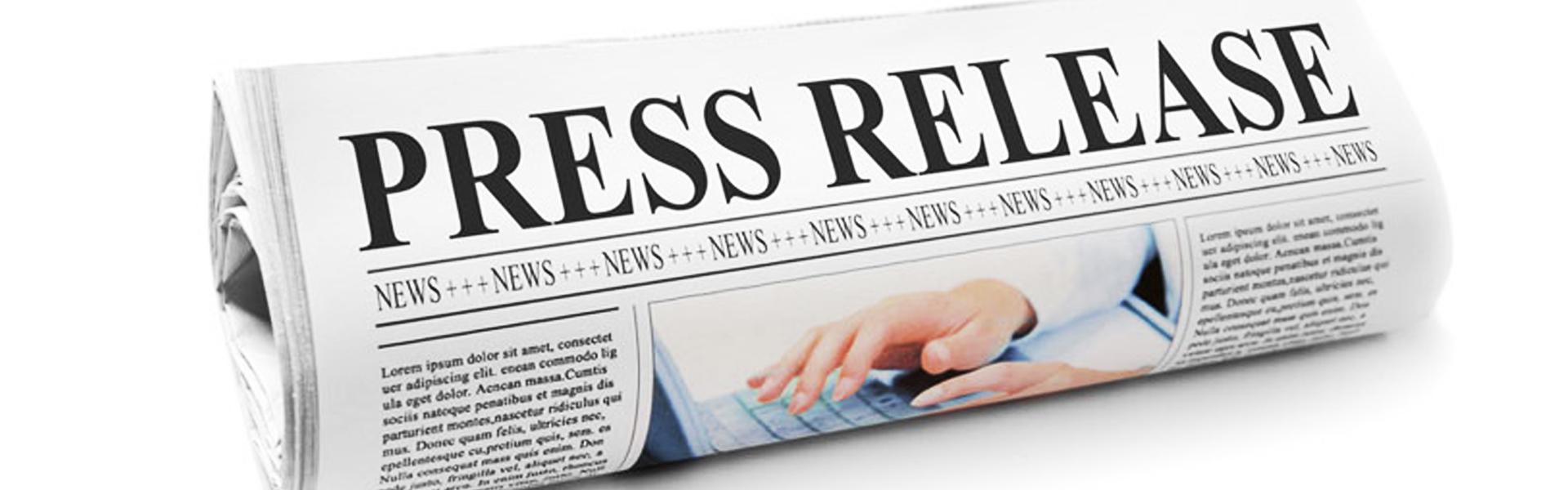 Are-Press-Releases-Still-Relevant-in-201