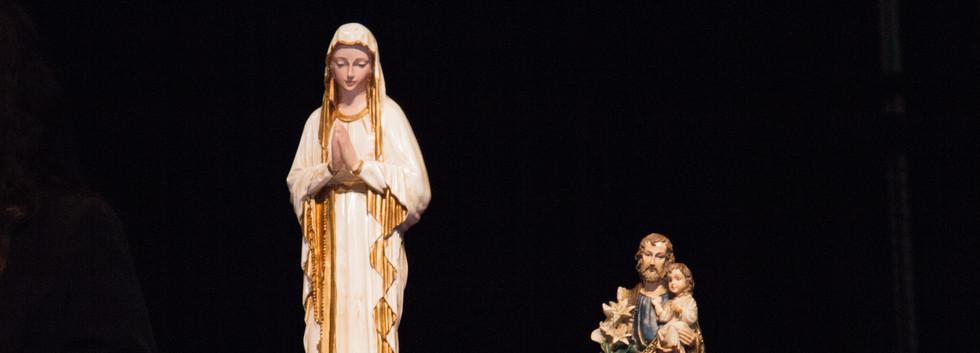 Emp Católicos -3.jpg