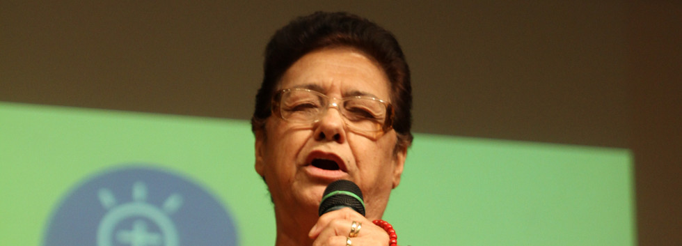 Dona Maria Vendramel - Cópia - Cópia.jpg