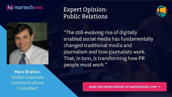 PR Expert Social Card Marc Brailov.jpg