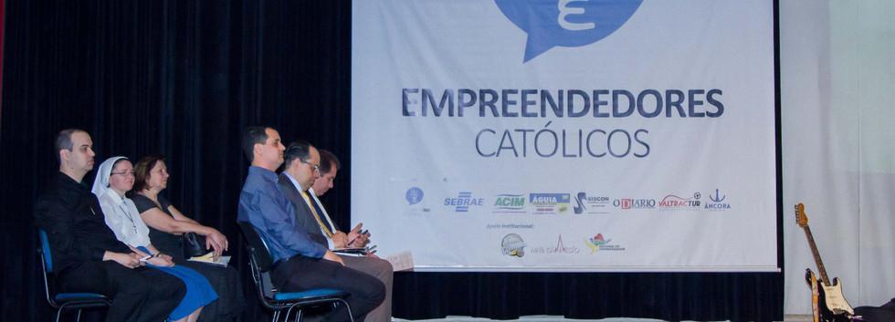 Emp_Católicos_-13.jpg