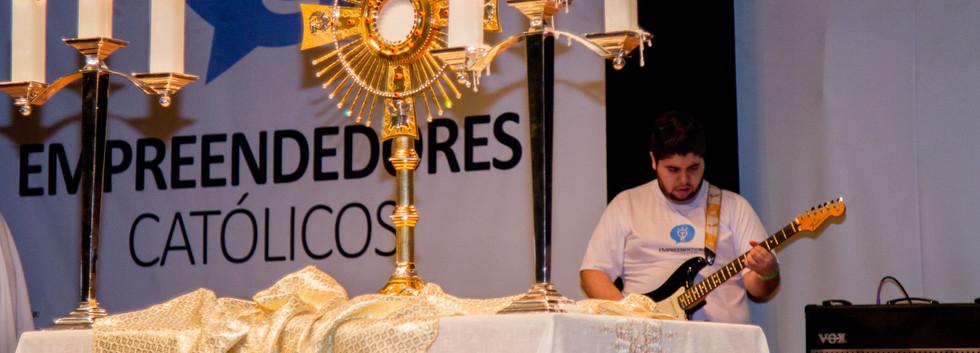 Emp Católicos -8.jpg