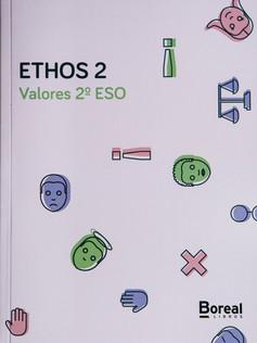 ETHOS 2 2ºESO