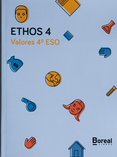 ETHOS 4 4ºESO