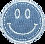 SCL-PNID-01-copy_1024x1024.png