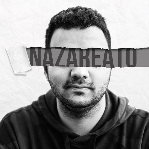 "Nazareato En Linea ""1 Semana"""