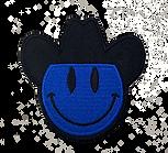 blueravepatch_1024x1024.png