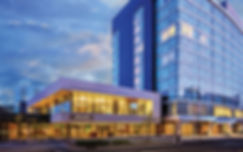 636297673277995269-07-Thompson-Nashville