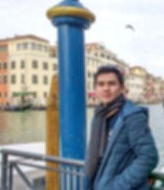 IMAG5599 (1)_edited.jpg