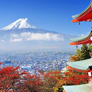 mount-fuji-japan-highest-mountain-wallpa