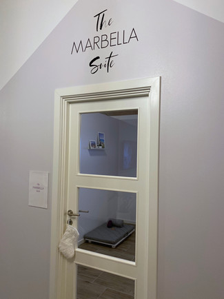 The Marbella.jpg