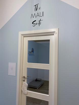 The Maui.jpg