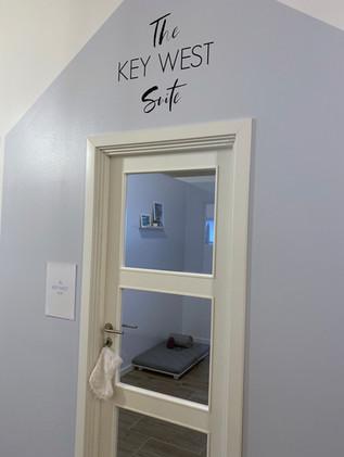 The Key West.jpg