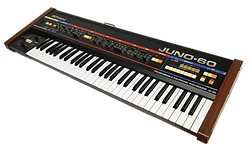 Roland_JU-60_Juno_60_1024x1024_2x.png