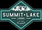 1_SLL-Logo_Main.png