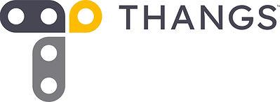 Thangs_Logo.jpg