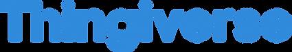 thingiverse-logo.png