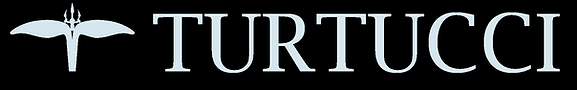 Turtucci Logo PL on Black.png