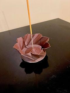 Flower Incense Holder 3.jpg