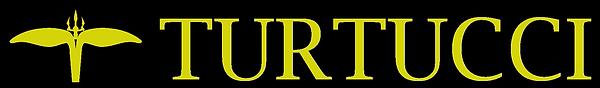Turtucci Logo Horizontal Black.png