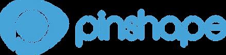 pinshape logo.png