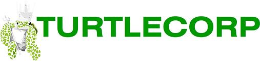 Turtlecorp Logo Flat.png