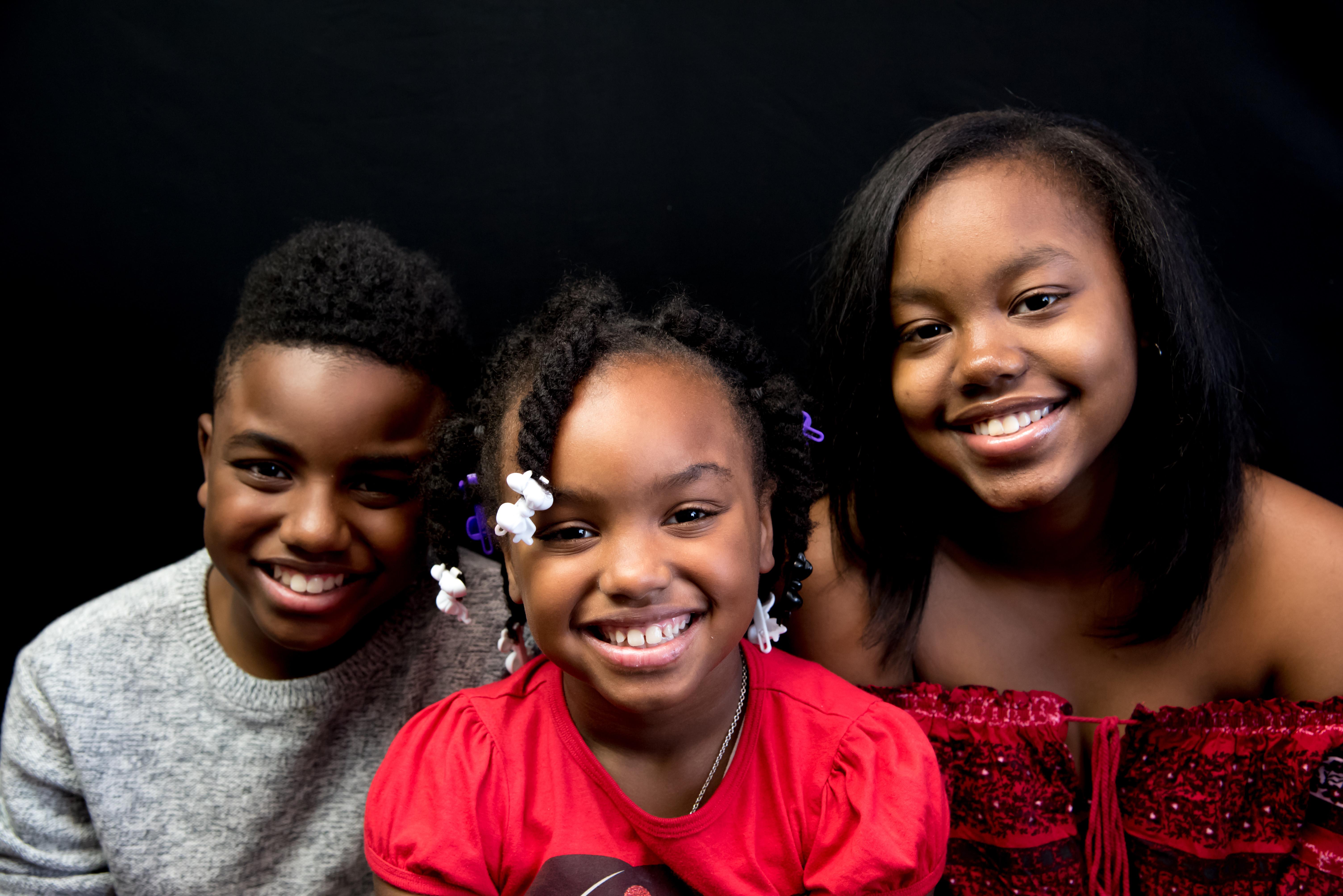 Small Family/Group Premium