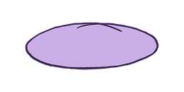 Mid Opacity purple.png