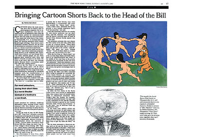 NYT-clipping-composite.jpg
